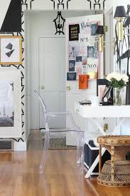 Zebra Room Decor Target by 1190 Best Bliss At Home Blog Images On Pinterest At Home