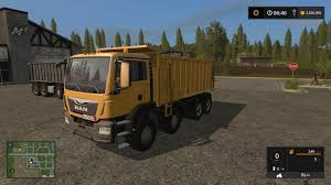MAN TGS 41.440 TIPPER EDITED GERGOBOY15 | Farming Simulator 2017 ... Two Guys And A Truck Moving Company Best Image Kusaboshicom Men Franchise Deal With Man Profidrive Shows How To Drive Your Truck Efficiently Youtube Movers In St Louis Mo Two Men And Truck San Francisco Small Moves 27 Photos 151 Reviews Inner How To Start Own Business Startup Jungle Brisbane Man A Ute Or From 30 Removals France Uk Paris Or Anywhere In Horrific Moment Driver Who Fell Asleep At Wheel Ploughs Into As Low 499 Bekins Of South Florida Wilmington Ma