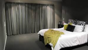 Fabrics For Curtains India by Curtains Astounding Cheap Sheer Curtains Online India Dazzle