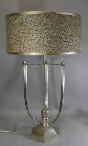 Frederick Cooper Antique Table Lamps by Lamps U0026 Lighting Product Categories Leffler U0027s Antiques