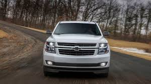 Chevrolet Tahoe RST Is A Special Edition That Actually Feels ... Lowering A 2015 Chevrolet Tahoe With Crown Suspension 24inch 1997 Overview Cargurus Review Top Speed New 2018 Premier Suv In Fremont 1t18295 Sid Used Parts 1999 Lt 57l 4x4 Subway Truck And Suburban Rst First Look Motor Trend Canada 2011 Car Test Drive 2008 Hybrid Am I Driving A Gallery American Force Wheels Ls Sport Utility Austin 180416