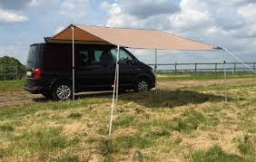 2.5m Extension For Halvor Awning | Outhaus UK Amazoncom Rhino Rack Sunseeker Side Awning Automotive Bike Camping Essentials Arb Enclosed Room Youtube Retractable Car Suppliers And Pull Out For Land Rovers Other 4x4s Outhaus Uk 31100foxwawning05jpg 3m X 25m Extension Roof Cover Tents Shades Top Vehicle Awnings Summit Chrissmith Waterproof Tent Rooftop 2m Van For Heavy Duty Racks Wild Country Pitstop Best Dome 1300 Khyam Motordome Tourer Quick Erect Driveaway From