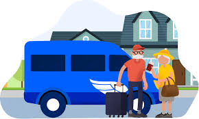 SuperShuttle Senior Discount - Airport Shuttle Rides ... Supershuttle Coupons Deals November 2019 Lxc Coupon Code For Alabama Adventure Park Super Shuttle Winter Sale Reserve Myrtle Beach Phoenix Coupons Juice It Up The Promo I Used Shuttle Added 5 To Every Office Depot 20 Off Email Dominos Deals Uk Delivery Codes 15 Starbucks December 2018 San Jose Airport Super Adidas Soccer Slides Test Bank Wizard Discount Justice Feb Coupon Plymouth Mn