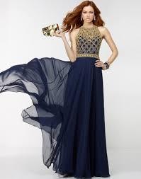 online get cheap evening dresses wear wedding aliexpress com