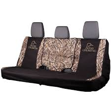 100 Browning Truck Seat Covers Automotive Car Custom Academy