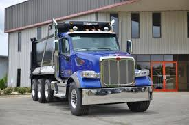 100 Peterbilt Trucks For Sale On Ebay Dump
