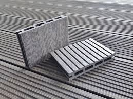 Wood Decking Boards by Deck Glamorous Plastic Decking Boards Plastic Decking Boards