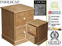 Fireking File Cabinet Lock by 100 Fireking File Cabinets Staples Furniture Secure Filing