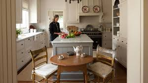 Pictures Cape Cod Style Homes by Cape Cod Cottage Style Decorating Ideas Southern Living