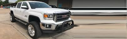 Truck Accessories Expert Houston Tx - Best Accessories 2017 2018toyotahiluxrevodoublecabtrdaccsoriesjpg 17721275 Atc Truck Covers American Made Tonneaus Lids Caps Chevy Dealer Near Me Highway 6 Houston Tx Autonation Chevrolet Hitch Pros Bed Liners Accsories In 77075 Unique Parts And Chrome 2 Photos Automotive Aircraft Ranch Hand Running Steps Discount Texas Elite Customs Imagimotive Gear Supcenter Home Attractive Semi Headache Rack 10 Flatbed Trailer Headboard Tilting Amazoncom