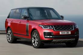 2019 Land Rover Truck - Car Specs 2019 Range Rover Car Mod Euro Truck Simulator 2 Bd Creative Zone P38 46 V8 Lpg 4x4 Auto Jeep Truck In Fulham Ldon P38 25 Tdi Proper Billericay Essex Gumtree Range Rover Startech 2018 V20 Ats Mods American Simulator Licensed Land Sport Autobiography Suv Remote Rovers Destroyed As Hits Low Bridge New 20 Evoque Spied Wilde Sarasota Startech Introduces Roverbased Pickup Paul Tan Image Your Hometown Dealer Thornhill On 3500 Worth Of Suvs On Transport Smashed By