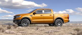 New 2019 Ford Ranger Midsize Pickup Truck | Back In The USA - Fall ... New 2019 Ford Ranger Midsize Pickup Truck Back In The Usa Fall Wants To Become Americas Default Allnew 2012 Not Coming The Us Heres Why Likely Debuting At Detroit Auto Show Top Speed Video Details Inside And Out Motor Trend Canada Free Images Car Bumper Iraq Jointsebalad Pickup Truck Land What To Expect From Small After 8year Hiatus Returns Boston Herald