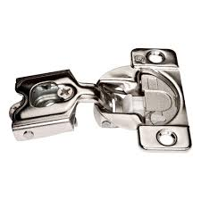 Slow Close Cabinet Hinges by Liberty Cabinet Hinges Cabinet U0026 Furniture Hardware The Home