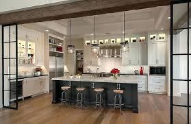 cuisine loft cuisine style industriel stunning photo cuisine style industriel