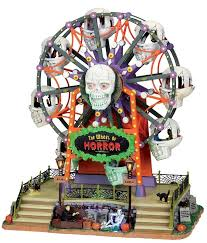 Lemax Halloween Village Displays by 20 Best Spooky Town Images On Pinterest Miniatures Bed And Book