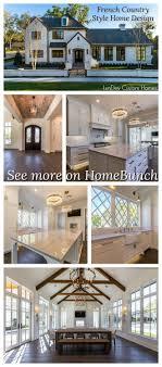 100 Interior Homes Designs Home Bunch Design Ideas