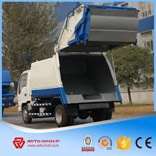 Hot Sale Dump Wast Collect Construct Hooklift Truck - Buy Dump ... Wess Waste Equipment Sales Service Llc Truck Used 2012 Intertional 4300 Hooklift Truck For Sale In New Gmc T7500 Hooklift Truck For Sale Youtube F550 V10 Trucks Sale Used 2007 501379 For Steel Container Systems Inc Lift Loaders Commercial 2018 Kenworth T880 Auction Or Lease In New Jersey On Buyllsearch Mack Gu713 8082