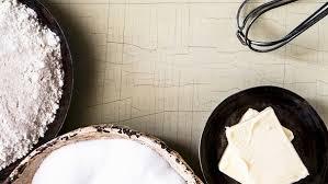 mehl butter zucker eier so ersetzen sie backzutaten