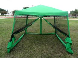 Pop Up Tent Awning X Event Canopy In Canopies Awnings – Chris-smith The Home Depot Outsunny 13 X Easy Canopy Pop Up Tent Light Gray Walmartcom Canopies Exteions And Awnings For Camping Go Outdoors Awning Feet Screen Curtain Party Amazoncom Sndika Camper Tramp Minivan Sandred For Bell Tents Best 2017 Winter Buycaravanawningcom Fortex 44 1 Roof Top 2 Vehicle From China Coleman 8 Person Photo Video Chrissmith Pergola Patio Gazebo Wonderful Portable Sky Blue Boutique Amdro Alternative Campervans