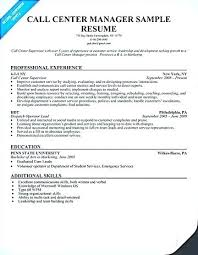 Medical Call Center Job Description Resume Resumes For Jobs Agent Without Experience Sample