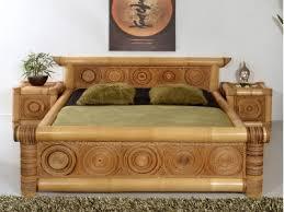 bambus lounge