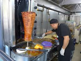 35 Outstanding Tacos In NYC Site Planning And Revenue Prediction Optimizing Food Truck Why Youre Seeing More Hal Trucks On Philly Streets On Your Favorite Jacksonville Trucks Finder What Happened In The Attack Nice France The New York Times Hottest Orleans Right Now Holy Smoques Bbq Clark Mills Ny 15 Reliable Vegan Restaurants Nyc Americas Foodtruck Industry Is Growing Rapidly Despite Roadblocks 35 Outstanding Tacos Dot Commercial Vehicles Sensory Expert Kate Mclean Says Smell Of Garlic