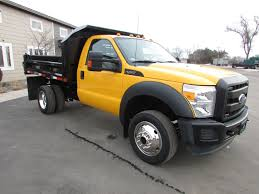 2011 Ford F-450 4x4 Dump Truck St Cloud MN NorthStar Truck Sales F650 Dump Truck Ford Club Forum 2013 F550 Xl Nisco National Leasing Trucks In California For Sale Used On Ford Dump Trucks For Sale 1995 L8000 155280 Miles Lamar Co L9000 4axle 1997 3d Model Hum3d 2011 F450 4x4 St Cloud Mn Northstar Sales Trucking Heavy Duty Pinterest Trucks And New Ford For Nc 7th And Pattison Texas Buyllsearch