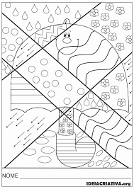 Dress Coloring Pages Coloriage Van Gogh