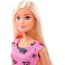 Barbie Toys In India