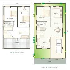 100 Indian Duplex House Plans Sq Ft With Car Parking Sq Ft X