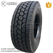 Wholesale Dump Truck Tires - Online Buy Best Dump Truck Tires From ... China Tire Sales Cheap Tires Online All Terrain Truck Wild Country Mtx Awomeness Pinterest Tired Jeeps And How To Draw Step By Cars Vermont Service Inc Michelin Openly Connected Web Experts Car At Pep Boys Wtd Whosale Distributor Supertiresocomonline Shop Of New Used Quality Tyres Kingston Buy Merityre 12mm Hub Wheel Rim Rubber For 110 Off Road Mickey Thompson Rolls Out Photo Gallery Enthusiasts Custom Offsets Wheels Lifts Spacers Levels Fitment