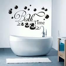 57 wunderschöne ideen für badezimmer dekoration badezimmer