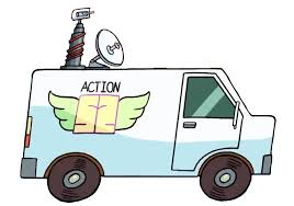 Action 52 Satellite Truck | OK K.O.! Wiki | FANDOM Powered By Wikia White 10 Ton Sallite Truck 1997 Picture Cars West Pssi Global Services Achieves Record Multiphsallite Cool Vector News Van Folded Unfolded Stock Royalty Free Uplink Production Trucks Hurst Youtube Cnn Charleston South Carolina Editorial Glyph Icon Filecnn Philippines Ob Van News Gathering Sallite Truck Salcedo On Round Button Art Getty Our Is Providing A Makeshift Control Room For Our Live Tv Usa Photo 86615394 Alamy