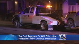 Police Continue Investigation Into Car Towed With 7-Year-Old Inside ... Roadside Assistance In Pladelphia 247 The Closest Cheap Tow Towing Pa Service 57222111 Car Tow Truck Get Stuck On Embankment Berks County Wfmz Truck Insurance Pennsylvania Companies Pathway Services 2672423784 Services Robs Automotive Collision K S And Recovery Havertown Edwards Towing And Transmission Service 8500 Lindbergh Blvd 1957 Chevrolet 6400 Rollback Gateway Classic Cars 547nsh Ladelphia 19115 Ben 2676300824 Page 2 Charlotte Nc Best Image Kusaboshicom