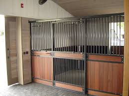 Innovative Equine Systems: Horse Barn Construction Contractors In ... Horse Stable Rubber Tile Brick Paver Dogbone Pavers Cheap Outdoor 13 Best Hyppic Temporary Stables Images On Pinterest Concrete Barns Delbene Brothers Custom Homes And The North End Of The Arena Interior Tg Wood Ceiling Preapplied Recycled Suppliers Flooring For Horses 1 Resource Farms Flagstone Floors More 50 European Series Stalls China Walker Manufacturers Follow Road Lowes Stall Mats Interlocking