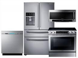 Home Depot Scratch And Dent Refrigerators Elegant Appliance