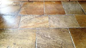 Stone Flooring Basement Options Texture Seamless Outdoor