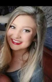 Christa Michelle Lind