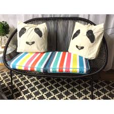 Kmart Jaclyn Smith Patio Cushions by Kmart Patio Cushions Breathingdeeply