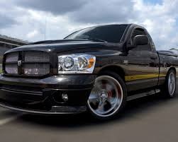 Images: Dodge Hemi Truck Dodge Ram 2500 Dodge Trucks Pinterest Used Ram 3500 For Sale Bc Social Media Autos Of Burnsville New And Car Dealer In Mn 2017 Beautiful Luxury E Week Hd Video 2005 Dodge Ram 1500 Slt Hemi 4x4 Used Truck For Sale See Fresh 2015 Express Crew Cab 44 Mccluskey Automotive So This Is Why Are Hot Kendall Extraordinary At Ramdrquadcab On Pickup Pleasant Truck Parts Collect In Ohio On Buyllsearch