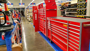 Harbor Freight Seattle Wa - Best Harbor 2018 Government Loads Give Owner Operators An Alaskan Adventure Drive Mobile Truck Repair In Oak Harbor Wa 24 Hour Find Service Sisls Trailer Pack Usa V11 Ats Mod Download Oakharborfreightlines Hash Tags Deskgram Freight Portland Or Best 2018 Highway Transport Chemical Quotes Blast Cabinet Upgrade The Tacoma Company Updated Parts In The United States Bankruptcy Court For District Of Delaware Seattle Wa Southeastern Lines Global Trade Magazine Oregon Truck