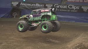 Monster Jam - Grave Digger's Tyler Menninga Took 3 Of 4... Monster Jam 2016 Blue Cross Arena Nea Crash Youtube Jam Carrier Dome Syracuse 4817 Hlights Full Show Truck Photo Album Truck Photo Album Albany Ny Championship Race 2017 Tickets Motsports Event Schedule 2018 Now On Sale Star Clod Pounder Twitter Have You Ever Wanted To Be A Judge At Monsters Monthly Find Results Page 9