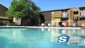 One Bedroom Apartments Lubbock by Metropolitan Apartments For Rent In Lubbock Tx A Seldin