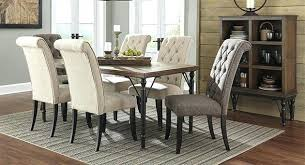 Dining Room Table Chairs For Cheap And Sale Olx