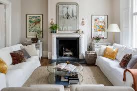 1001 ideen für wandgestaltung für wohnzimmer