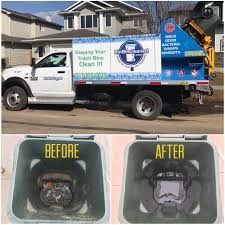 BinBinCleaned | About Us | Bin Bin Cleaned Inc. Sparklgbins Bin Cleaning Services Reside Waste Recycling City Of Parramatta Toter 64 Gal Wheeled Blackstone Trash Can25564r1209 The Home Depot Junk Removal And Hauling Services A Enterprises Llc Truck Can Candiceaclaspaincom Wheelie Cleanerstrash Cleaning Business Sparkling Bins B2bin Winnipeg Mb House Scottsdale Video Dailymotion 3 Garbage Trucks Washed In Under 4 Minutes By Hydrochem Systems Trhmaster Gta Wiki Fandom Powered Wikia Mobile Service Washes Dirty Cans Ktvn Channel 2 Img_0197 Bins