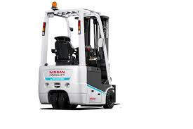 100 Nissan Lift Trucks Official Distributor Of Forklifts Spare Parts Lencrow