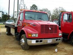 1999 INTERNATIONAL 4700 S/A ROLL BACK TRUCK 2000 Intertional 4700 24 Frame Cut To 10 And Moving Axle Used 1999 Dt466e Bucket Truck Diesel With Air Tow Trucks For Leiertional4700sacramento Caused Car 2002 Dump Fostree Refurbished Custom Ordered Armored Front Dump Trucks For Sale In Ia 2001 Lp Service Utility Sale The 2015 Daytona Turkey Run Photo Image Gallery 57 Yard Youtube Hvytruckdealerscom Medium Listings For Sale