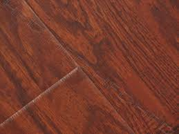 Contempo Floor Coverings Hours by Smoked Almond Contempo Collection Belair Laminate Flooring
