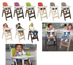Tot Sprout High Chair - Qasync.com - Oxo Tot Sprout High Chair In N1 Ldon For 6500 Sale Shpock Zaaz Baby Products Bean Bag Chair Cheap Oxo Review Video Demstration A Mum Reviews Top 10 Best Adjustable Chairs 62017 On Flipboard By Greenblack Cosatto Noodle Supa Highchair Mini Mermaids 21 Unique First Years Booster Galleryeptune Stick And Stay Suction Bowl Seedling Babies Kids Nursing Feeding 20 Elegant Ideas Wooden Seat Table Design